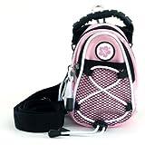 CMC Golf Hibiscus Mini Daypack