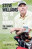 Out of the Rough: The Caddy's Story