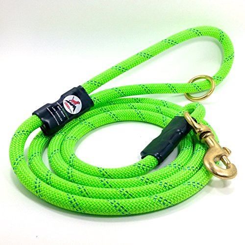 ULTRA RECYCLED Rock Climbing Dog product image