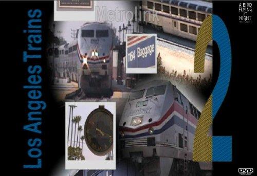 Railroad Depot Station - 6