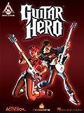 Guitar Hero, Hal Leonard Music Books, 1423446925