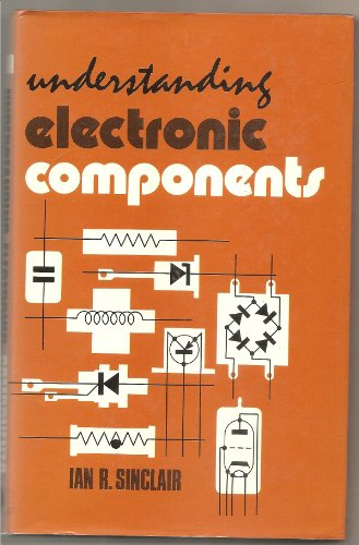 Download Understanding Electronic Components book pdf   audio id ...