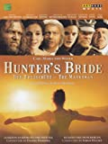 Hunter's Bride [Import]