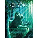 The New Yorker, May 23rd 2011 (Jane Mayer, Michael Specter, Hendrik Hertzberg) | Jane Mayer,Michael Specter,Hendrik Hertzberg
