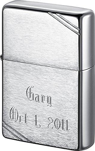 zippo lighters vintage - 2
