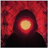 Shobaleader One: d'Demonstrator by Squarepusher (2010-10-19)