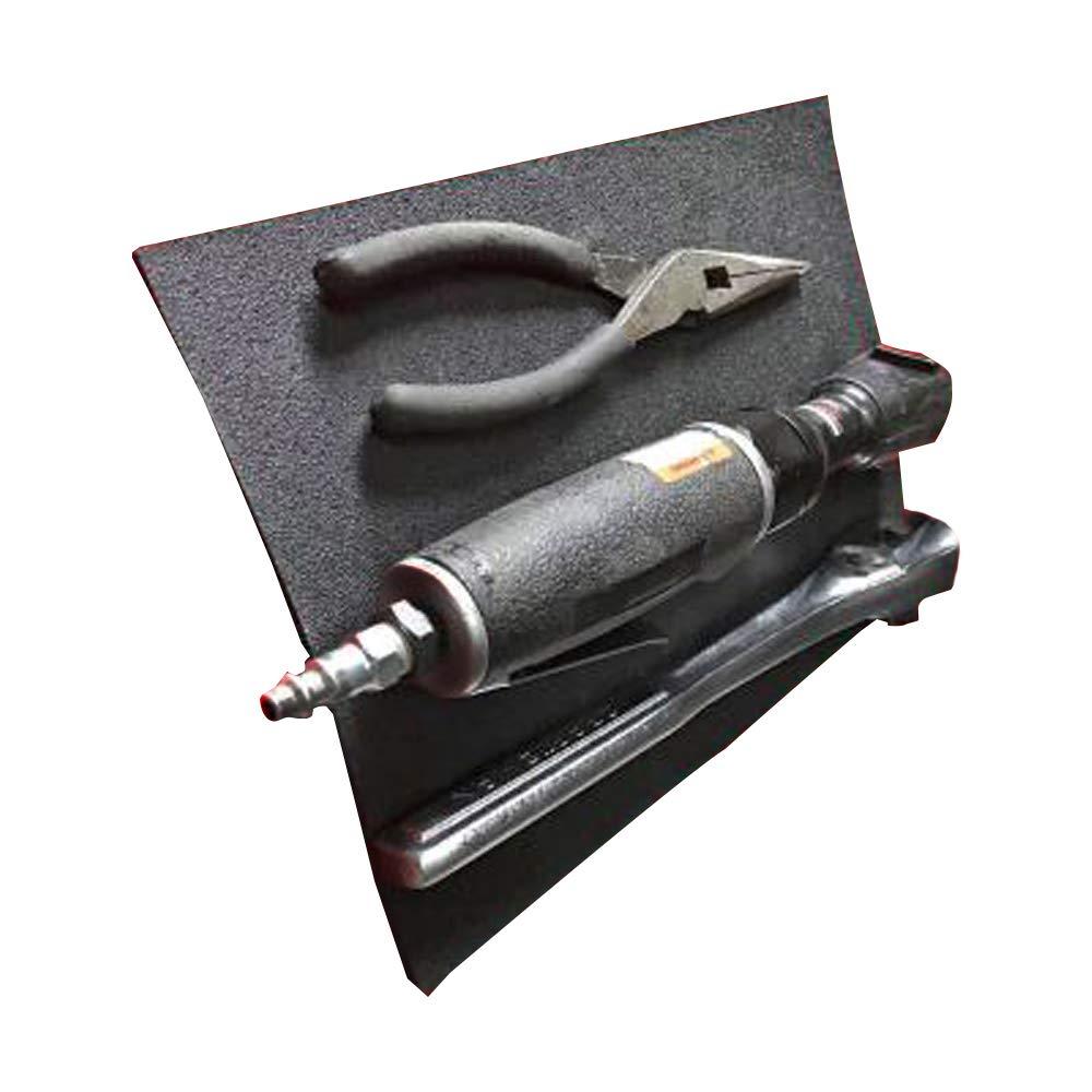 FeiliandaJJ Car Repair Tool Magnetic Pad Mag-Pad Magnetic Pad Holds Tools While Working Repair Tool Soldering Mat