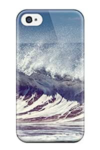 New Design On ZtaOaut2831xDBcn Case Cover For Iphone 4/4s