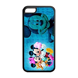 Diy design iphone 6 (4.7) case, iPhone 6 Case, Case for Apple iPhone 6 Fashion TPU Pokemon Pikachu Style Hard Cover with Screen Protector,iPhone 6 Shell Protector