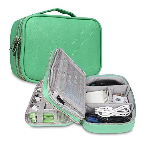 Underwear Pouch (Apple Green) - 3