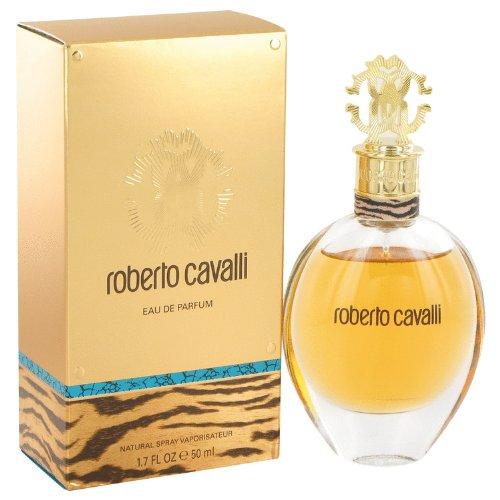 roberto-cavalli-new-by-roberto-cavalli-eau-de-parfum-spray-17-oz-50-ml-for-women