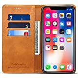 Wallet Case Compatible iPhone Xs Max/iPhone 10s