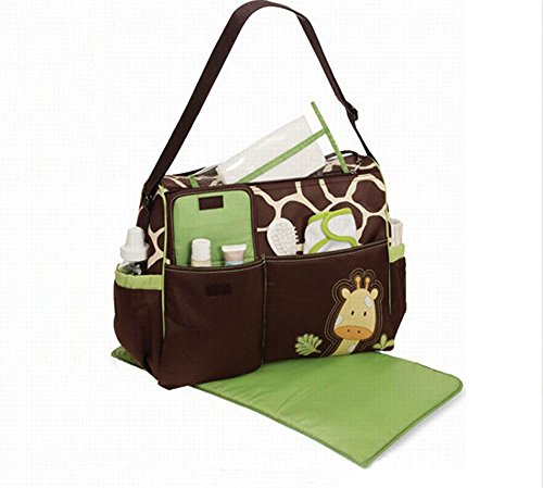brand-new-large-capacity-mummy-mags-hot-sale-cartoon-pattern-multi-function-baby-diaper-bags-tote-or