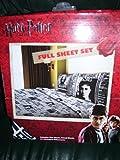 Harry Potter Daily Prophet Newspaper Full Sheet Set