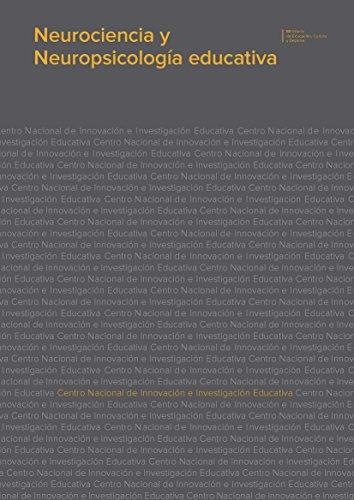 Amazon.com: Neurociencia y Neuropsicología educativa ...