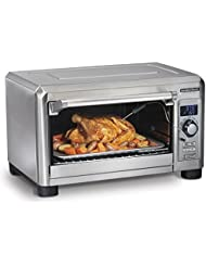 Amazon Com Commercial Grade Toaster Ovens Ovens
