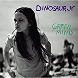 Green Mind (Remastered 180g LP) [Vinyl LP]