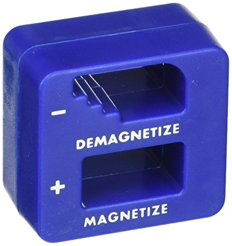 IIT 90262- Magnetizer / Demagnetizer Tool Degaussing Coil