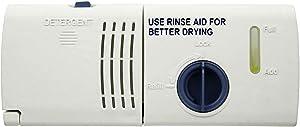 """2-3 DaysDelivery-Dishwasher Soap Dispenser 9"""" inch AP6016874-PS11750167"""