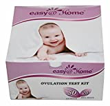 by Easy@Home (2575)  Buy new: $20.99