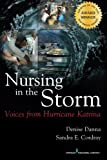 Nursing in the Storm: Voices from Hurricane Katrina