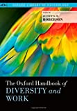 The Oxford Handbook of Diversity and Work, , 0199736359