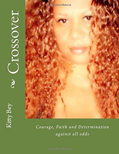 Download Crossover ebook