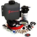 Snow Performance 310 Water/Methanol Injection Kit (Stage 3 Gasoline The New Boost Cooler)