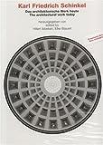 img - for Karl Freidrich Schinkel by Hillert Ibbeken (2002-10-18) book / textbook / text book
