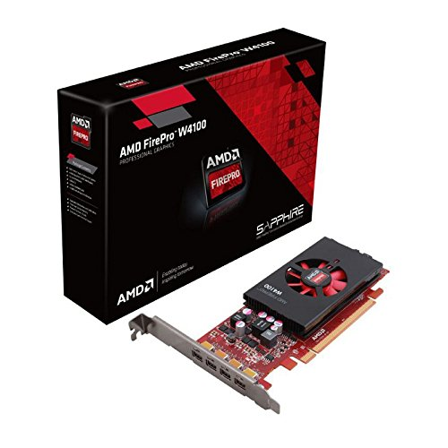 AMD FIREPRO R5000 (FIREGL V) WINDOWS 8 DRIVER DOWNLOAD