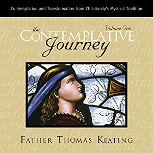 The Contemplative Journey: Volume 1 Rede