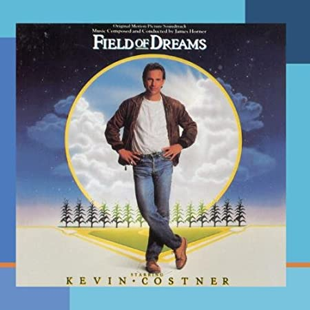 Field Of Dreams Soundtrack