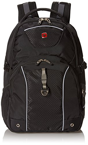 Swiss Gear Backpack Laptops Tablets