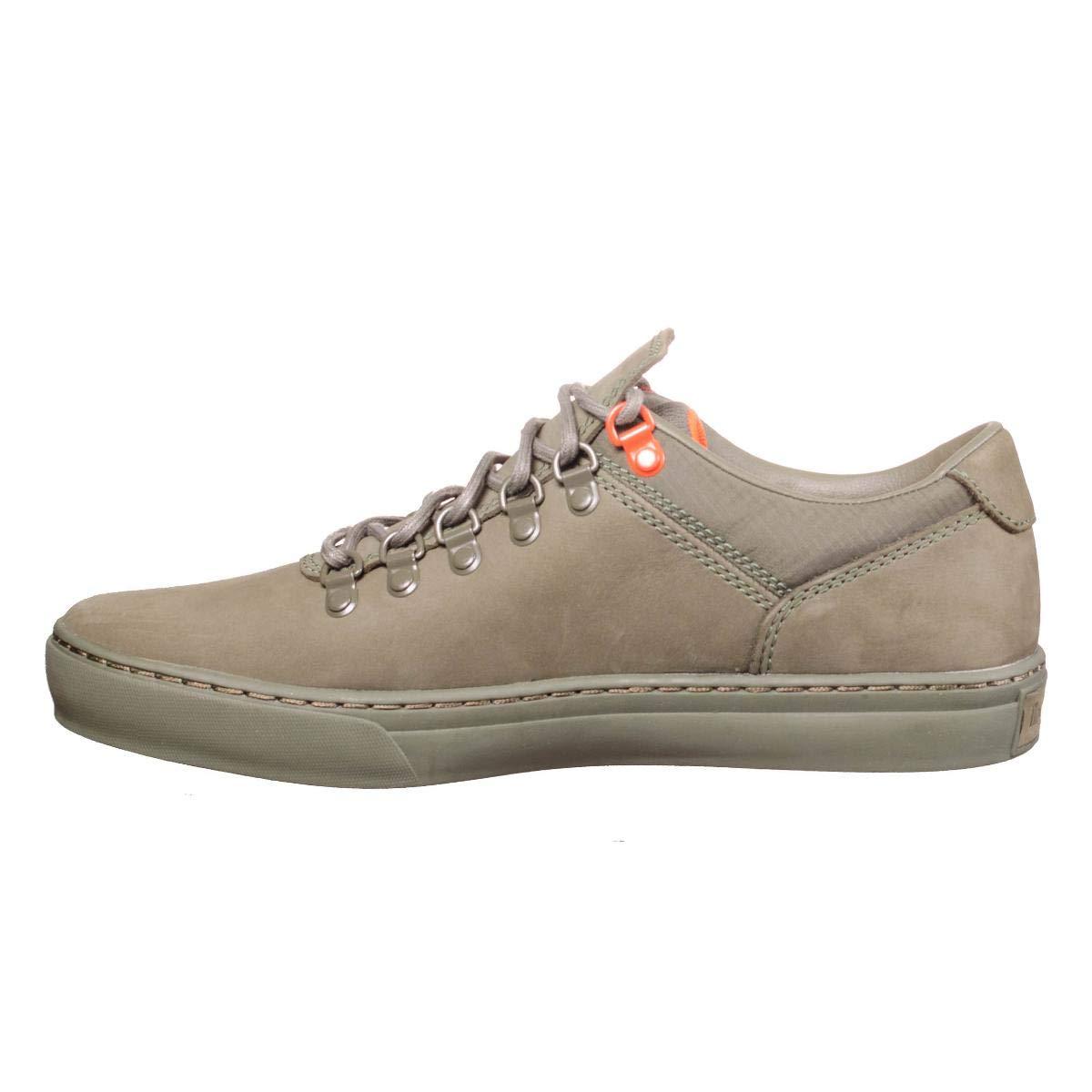 Timberland Chaussures CA1SJG ADV Cupsole ALPI RAIS 41 Vert