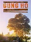 Gung ho t.1.2
