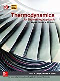 img - for Thermodynamics (Sie) book / textbook / text book