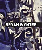Front cover for the book Bryan Wynter by Michael Bird