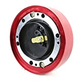 Replacement for Mitsubishi/Subaru 330mm SW-T460