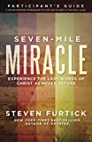 Seven-Mile Miracle Participant's
