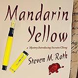 img - for Mandarin Yellow book / textbook / text book