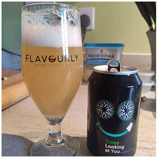 51FGyfLGUuL Low-ABV-Craft-Beer-VEGAN-and-GLUTEN-FREE-from-LostFound-Brewery12-x330ml-cans-Carefully-hand-made-with-Mango-Passionfruit-plus-plenty-of-love-from-this-leading-craft-brewery