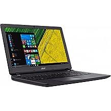 "Notebook Intel Core i3 4GB RAM, Acer, ES1-572-3562, 2, 1TB HD, 15.6"", Windows 10"