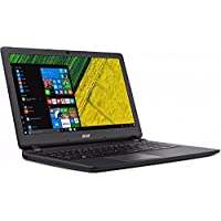 "Notebook, Acer, ES1-572-3562, 1, 4 GB, 15.6"", Windows 10"