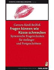 Psychologie Sozialwissenschaft