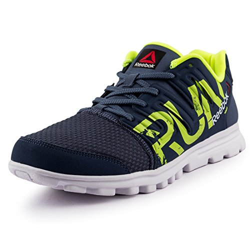 Reebok Men s Ultra Speed Sports Running Shoe-UK-7  Buy Online at Low Prices  in India - Amazon.in 9c263cd4c