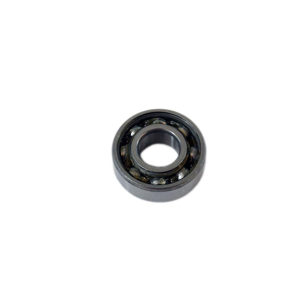 Black & Decker Us Inc #14 286013-00 Ball Bearing Genuine Original Equipment Manufacturer (OEM) Part