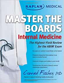 master the boards internal medicine pdf