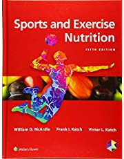 Sports and Exercise Nutrition