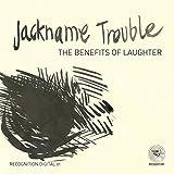 Benefits Of Laughter (Original Mix)
