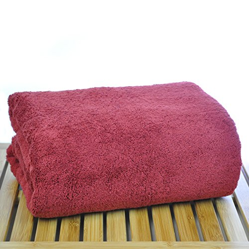 Luxury Hotel Towel Turkish Cotton Towel